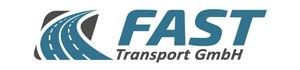 FAST Transport GmbH